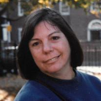 Gail L. Rosenbaugh