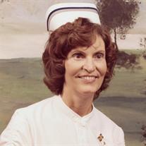 Mary Inez David