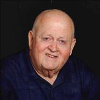 Phillip Clark Boyd