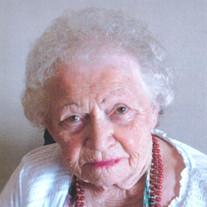 Joan Arlene Hernlem