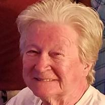 Dorothy A.  Sopkowicz-Tackes