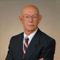 Dr. Samuel  McDowell Steele, Jr. M.D.