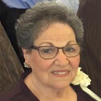 Rita Marino Bertolino