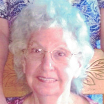 Pauline L.  Carter