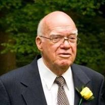 Albert Eugene Lyons
