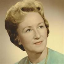 Lorraine Dorothy (Gallant) Leone