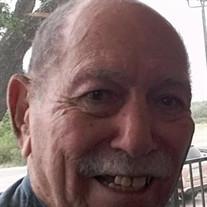 James R. Bussolati