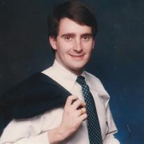 Richard Keith Alguire Jr.