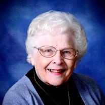 Donna J. Stephenson