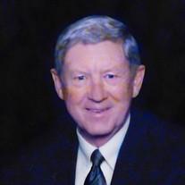 Joseph C. Russell