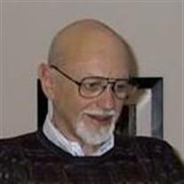 Jacques Herzenstein