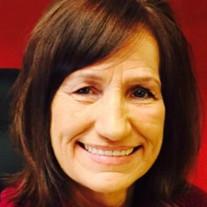 Karen Beaver