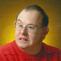 Thomas M. Pattison