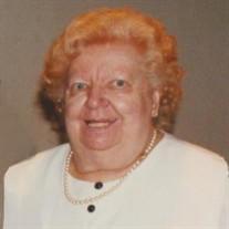 Regina S. Suleski