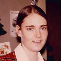 Carolyn J. Dobbins