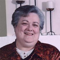 Barbara Ann Boykin