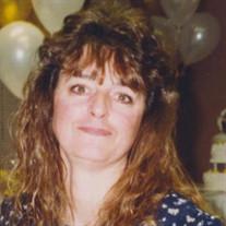 Loretta Roeschlaub