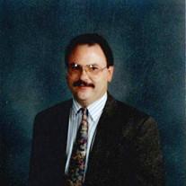 William S. Worth