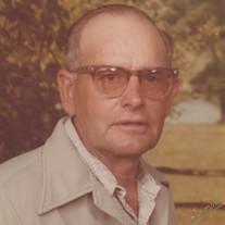 Russell Watkins