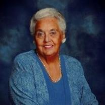 Marilyn J Eldred