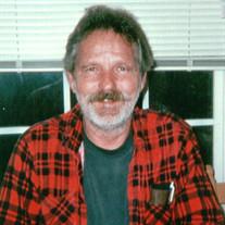 Michael Lee Hamilton