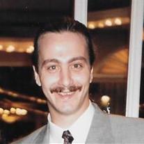 Frank Anthony Botte