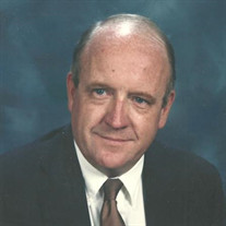 James F. Lyons SR