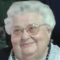 Martha L. Koehn