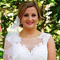 Ashleigh Paige Simmons Kannalath