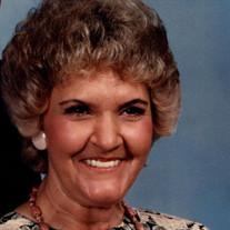 Jerry Lynn Hogan