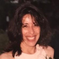 Suzanne M. Murray