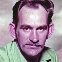 James H. Killingsworth