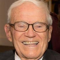 Richard J. Dunn