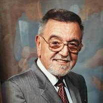 Louis Joseph Collacchi