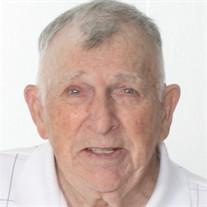 Kenneth Lowell Webb