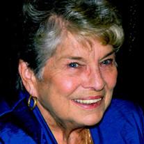 Dorothy A. Ruggiero