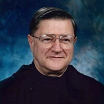 Fr. Donald Kos