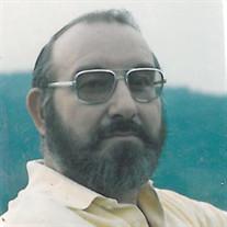 Charles A. Bair