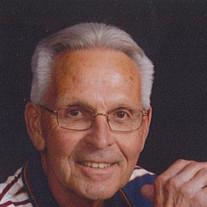 Larry R Dealy