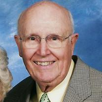 George L. Haag