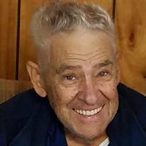 Eugene Joseph Motichek