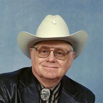 William G. Hughes