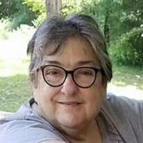 Lois Cecile Authement Grabert