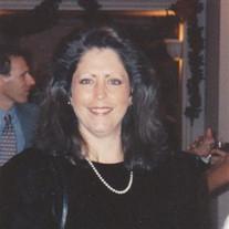 Deborah Lee Jevack