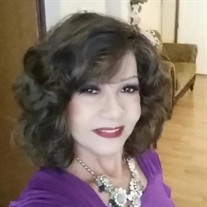 Esther R. Puente
