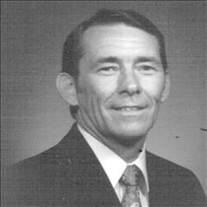Donald Ray Greer, Sr.