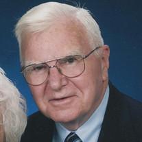 William Robert Martens
