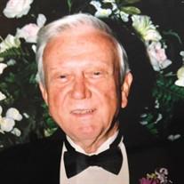 Charles L. Dimsdale