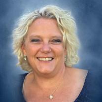 Carrie J. Gorans