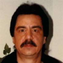 Steven A. Krutchek